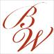 Bethan Ward by Salon Iris Ltd