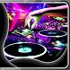 Web Rádio Club Hits by Aplicativos - Autodj Host