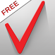Solved! Computer Science Free by MobiTree Technologies Pvt Ltd