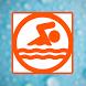 Swim Tracker by mryamz