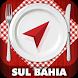 Gula Sul Bahia by Tensai Media