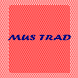 MUS TRAD by JADCC