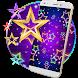 Fancy Stars Live Wallpaper