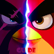 Guide for AngryBirds Evolution by Светлана Тикхонова
