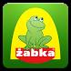 Żabka Codzienne Korzyści by Żabka Polska