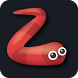 Snakes.io by Mini Games INL