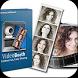 برامج تحويل الصور الى فيديو by Soon Apps