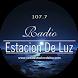 Radio Estación de Luz Villa Angela by Android, aplicaciones