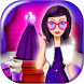 Dress Designer Game for Girls by Fun Games and Apps Free