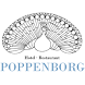Poppenborg by Buschkamp Consulting