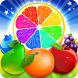 Fruit Blast Mania: Match 3 by Twopro Productions