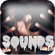 Scary Halloween Horror Sounds by Char Apps