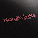 Nargile Cafe by JooyBy