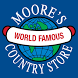 Moore's Country Store by Revel Store