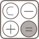 Calculator Advanced by Bursting Brains