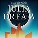Julia Dream (edMe enhanced) by Core Companion
