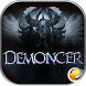 Demoncer by EYOUGAME(USS)