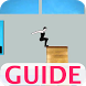 Guide for Backflip Madness tip by ElevelDexpro