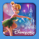 Disneyland Paris FrenchMarmara by Front Page