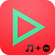 Music Player by Hiwapps