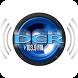 DCR La Ceiba by Host504.com