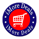 iMoreDeals - Coupons & Deals by VDS Developers