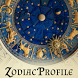 FREE Daily Horoscope Reading by Internet Design Zone