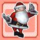 Dance With Santa AR by KUKATEK