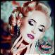 Makeup selfie camera by DesignerApp