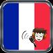 Radio France by ApptualizaME
