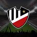 Milan Coach Game