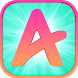 Amino: Communities and Chats by Amino Apps