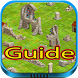 New Guide for Clash of clans by HENGAMES