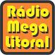 Mega Litoral by Nobex Partners - en