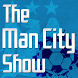 Man City Show by Playback Media