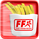Fast Food Rush by Runsome Apps