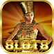 Cleopatra Slots: Huge Casino by Flamethrower