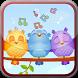 Best Birds Calls & Ringtones-Birds Sounds & Alarm by Softdrug