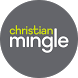 Christian Mingle - Dating App by ChristianMingle