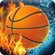 Basketball Master - Slam Dunk by TouchRun