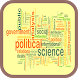 Fundamental Of Political Science by Tototomato