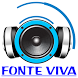Rádio Fonte Viva FM by Dracoapps