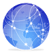 Wei-Analytics-Quickstart by FIISER.COM