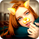 PIP Effect - Photo Editor by Zohal Apps