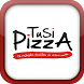 Pizza TuSi - Furča by DEEP VISION s.r.o.