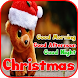 Good Morning Afternoon Night Christmas by Electro Apps 2