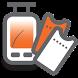 SMS Cestovný lístok by INNOVA apps s.r.o.