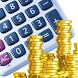 Financial Calculator by Testskill
