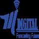 Institutional Admin App by Mahalwala International