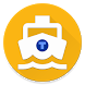 Halifax Transit Ferry - MonTr… by MTransit Apps